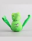 Gorąca Sprzedaż 14 Style Zombie Rysunek Rośliny Pluszowe Rośliny Nadziewane Lalki Zabawki Miękkie Lalki Dla Dzieci Party Zabawki