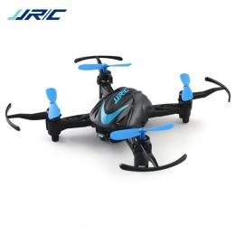 Oryginalny H48 Micro RC 6-Axis Gyro Drone JJRC Śruba Darmowa Struktura Mini Quadcopter Dron Tryby Vs H8 Najlepsze Zabawki Śmigło