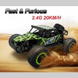 Nowy RC Car UJ99 2.4g 20 km/h Szybki Samochód Wyścigowy Wspinaczka Zdalnego Sterowania Carro RC Samochód Elektryczny Off ciężaró
