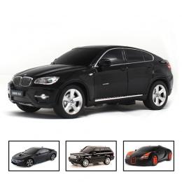 Elektryczne Mini RC Samochody Zdalnego Sterowania Zabawki Sterowania Radiowego Model Samochodu Zabawki Dla Dzieci Chłopcy Prezen