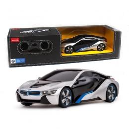 Rastar 1:24 4CH RC Samochody Kolekcja Radio Sterowane Samochody Maszyn Na Pilocie Zdalnego Sterowania Zabawki Dla Chłopców Dziew