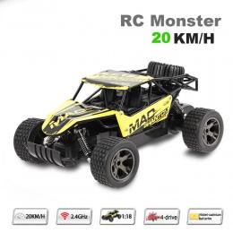 Szybki Samochód RC Zabawki UJ99 Zdalnego Sterowania Samochody 1:20 20 km/h Drift Radio Sterowane Samochody Wyścigowe 2.4g 2wd of