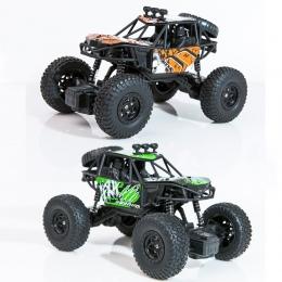 1:22 Radio sterowany samochód zabawka dla dzieci Samochód Zdalnego sterowania 2WD Off-Road RC Car Buggy Rc Carro Maszyn na piloc