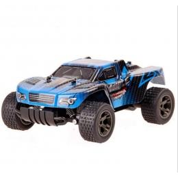 Chłopiec pilot zabawki opłata off-road autko 1:20 szybki konkurencyjna pilot samochód elektryczny dla dzieci zabawki