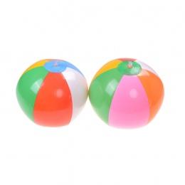 Nadmuchiwane Balony Balony 23 cm Piłka Wody Gry Plaża Sport Piłka Zabawki Dla Dzieci Basen Zaopatrzenie Firm