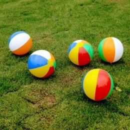 1 sztuk hot sprzedaż plażowe dla dzieci basen dla dzieci grać w piłkę nadmuchiwane gumy edukacyjne dla dzieci miękkie learning t