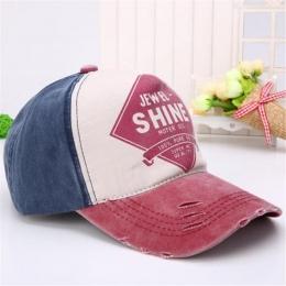 Unisex Bawełna Snapback Kolorowe czapka Z Daszkiem kobiety Regulowany List Dorywczo Lato kapelusz dziewczyna Hip hop cap Casquet