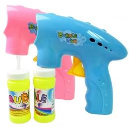 Nowe Dzieci Zabawki Edukacyjne Bezwładności Zabawy Kolor Kreskówki Bańka Zabawki Maszyna Bańki Dla Zabawy Hurtownie Drop Shippin
