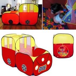 Dziecko Zabawki Namiot piłka Play Gra Namiot Dla Dzieci Dzieci Śliczne Duży Dom Zabaw Na Zewnątrz Hut Dzieci Toy Play Śmieszne n