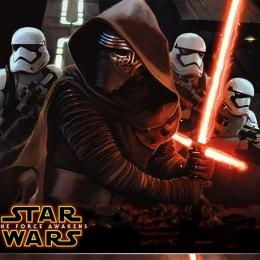 Star Wars Cosplay Lightsaber z Światło Dźwięk Led Czerwony Zielony niebieski Miecz Szabla laserowe światła dzieci ulubionym prez