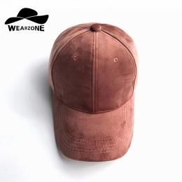 2017 Nowy Velvet WinterAutum Snapback Czapka Z Daszkiem New Gorras czapka Marki Hip Hop Płaskim Hat Casquette Kości czapka Mężcz