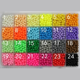 200 sztuk/worek Aqua koraliki zabawki dla dzieci dostępne 100% gwarancja jakości hama perler koraliki aktywność bezpiecznik kora