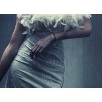Odzież damska & Akcesoria