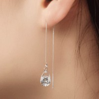 Biżuteria & Akcesoria, Zegarki