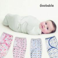 Sen dziecka - pościel, poduszki, materace