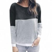 Bluzy, swetry