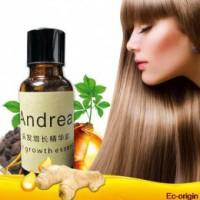Produkty przeciw wypadaniu włosów