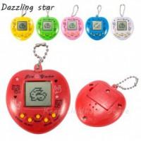 Elektroniczne zabawki