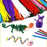 Zabawki manualne