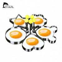 Przybory do jajek