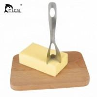 Przybory do sera