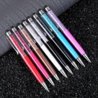 Długopisy kulkowe