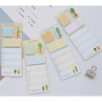 Notatniki i karteczki
